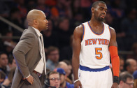 New York Knicks in shambles: Lose 11th straight game