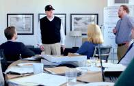 Rex Ryan & Tony Romo featured in Pizza Hut 2015 Superbowl Commercial