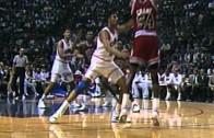 25 Years ago Michael Jordan dropped his regular season career high 69 points
