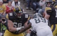 Fanatics View Draft Profile: Brandon Scherff (OT – Iowa)