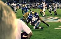 Fanatics View Draft Profile: Eric Kendricks (LB – UCLA)