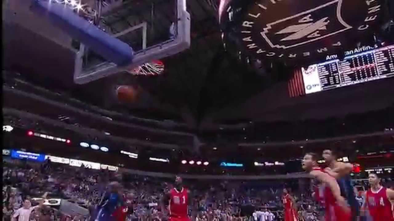 Vintage Dirk Nowitizki leads Mavs over Clippers