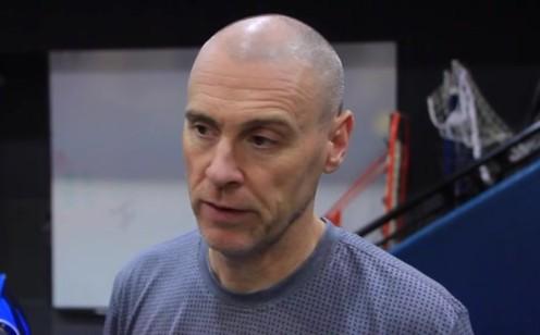 Rick Carlisle says players not showing effort won't be Mavericks for long