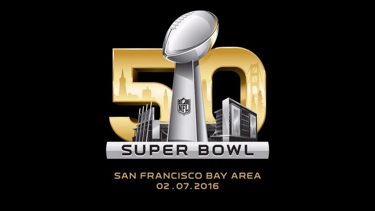 Denver man paid $6,000 for fake Super Bowl tickets