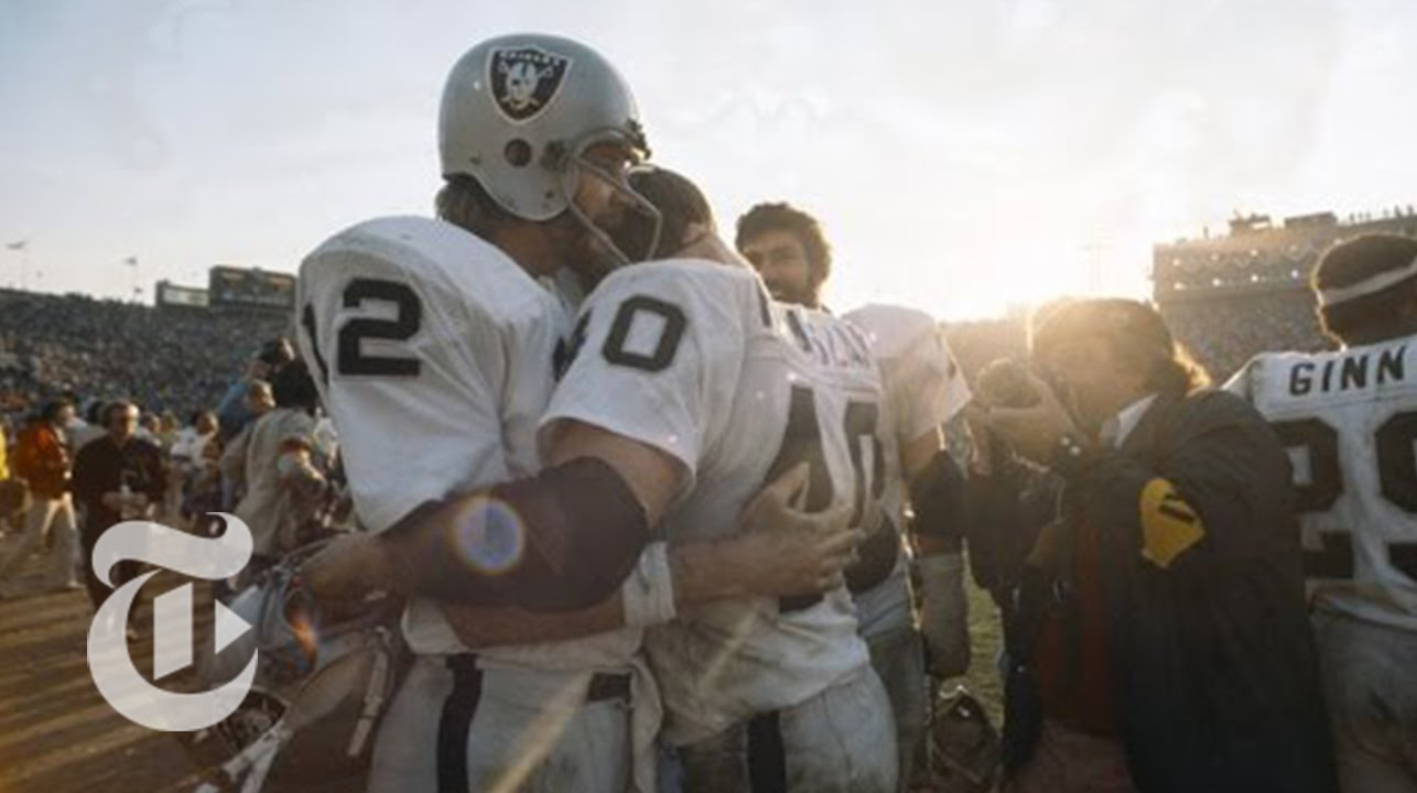 Oakland Raiders legend Ken Stabler had CTE