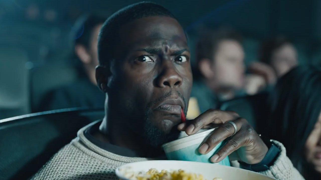 Top 10 funniest Super Bowl 50 Commercials