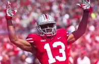 Fanatics View Draft Profile: Eli Apple (CB – Ohio State)