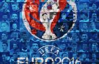 Fanatics View Words: Euro 2016 Final Prediction