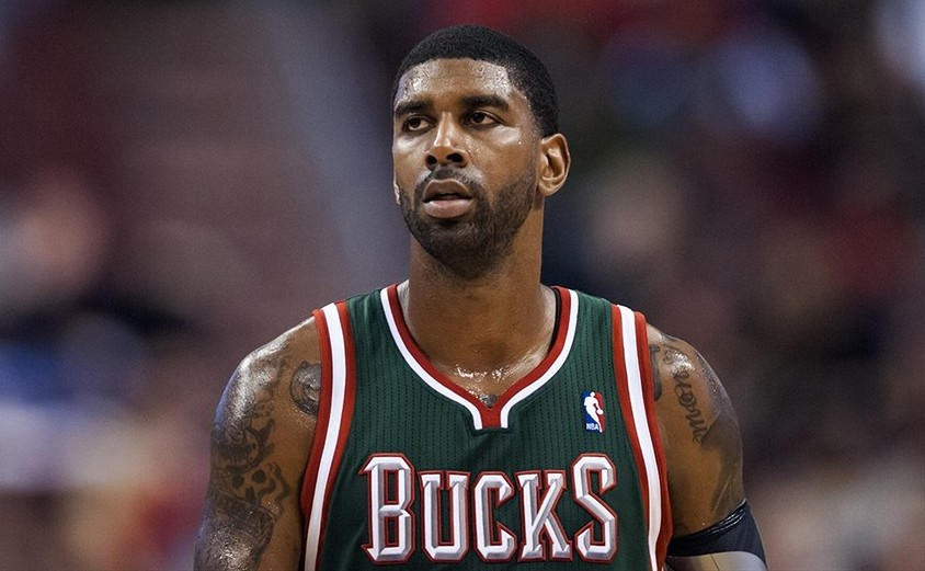 OJ Mayo banned from NBA for Violation of Drug Policy