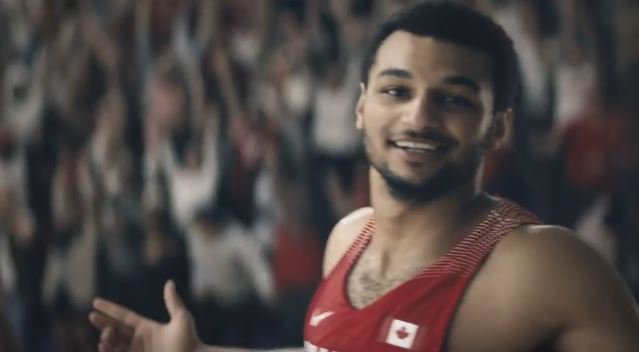 Canada basketball celebrates 125 years by saying sorry