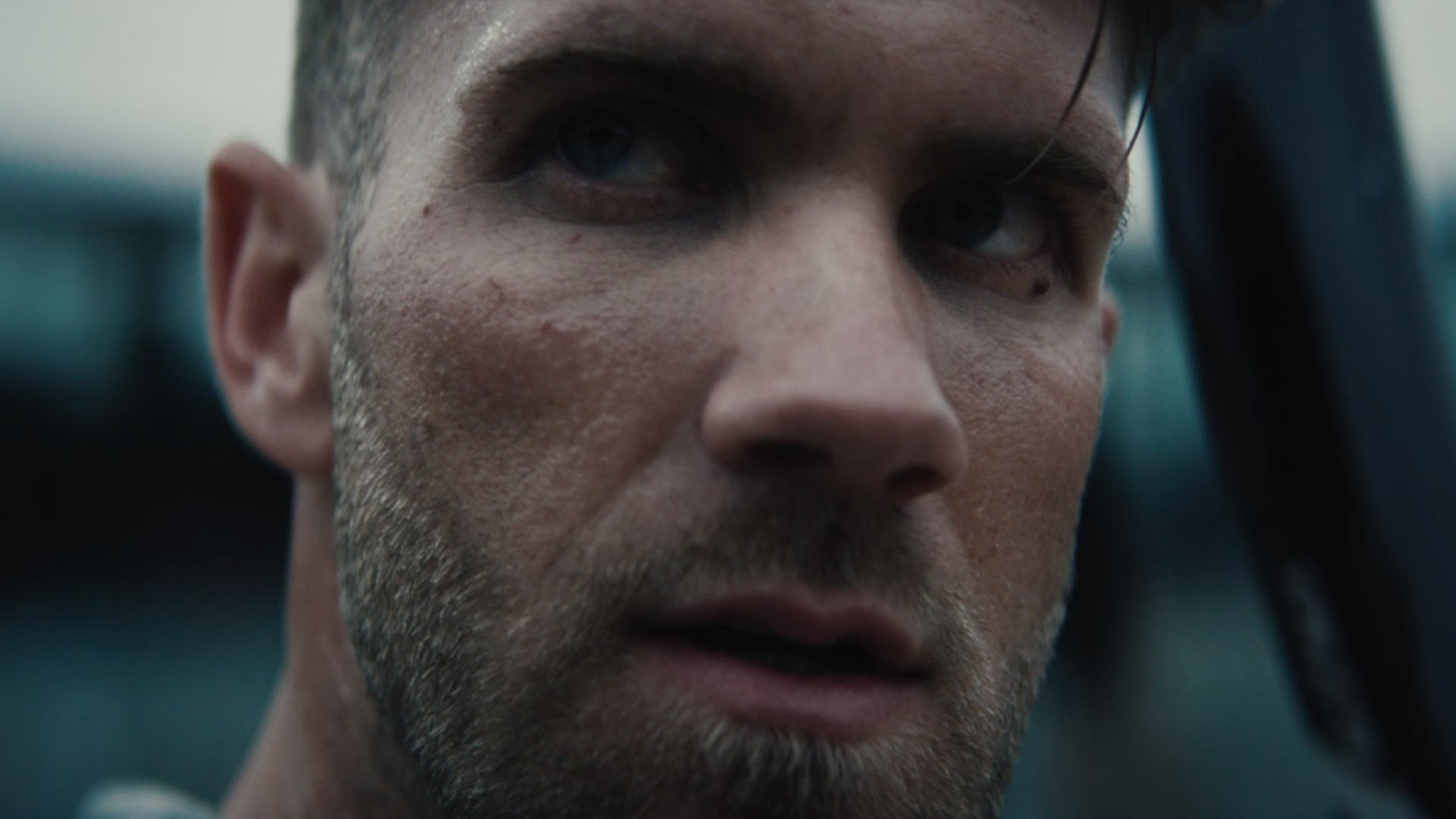 Bryce Harper's accomplishments shine in new Under Armour ad