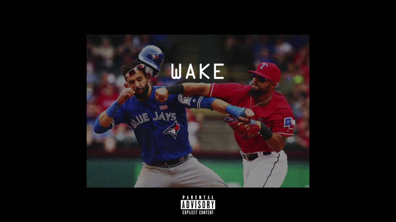 Joe Budden releases Drake diss track with Rougned Odor punch artwork
