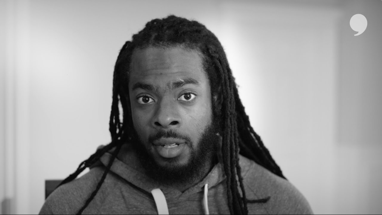 Richard Sherman rips the NFL for hypercritical view of player safety