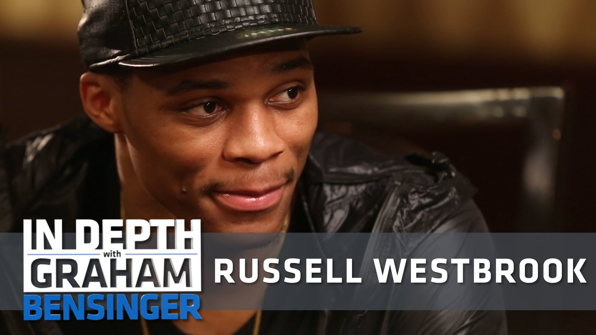 Russell Westbrook speaks on losing his best friend