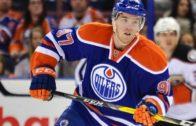 Fanatics View Write Up: 90fifty10 NHL edition