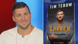 Tim Tebow says he wanted to win Super Bowls with Bill Belichick after Tom Brady retired