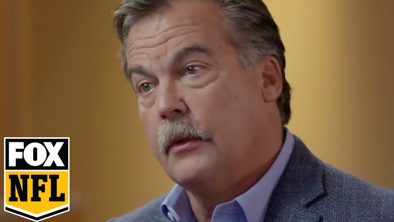 Jeff Fisher says he wants to play the Rams in his next coaching gig
