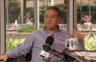 Steve Mariucci discusses if Tony Romo should replace Dak Prescott