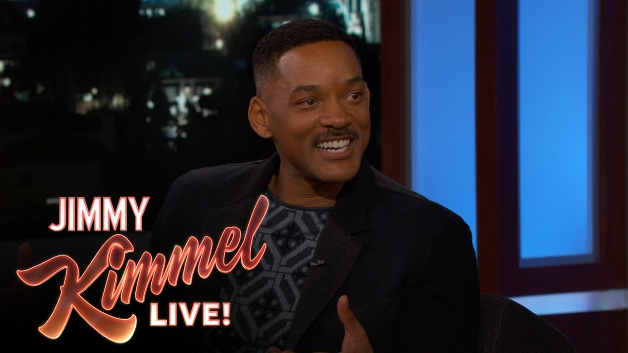 Will Smith speaks on being part owner of the Philadelphia 76ers