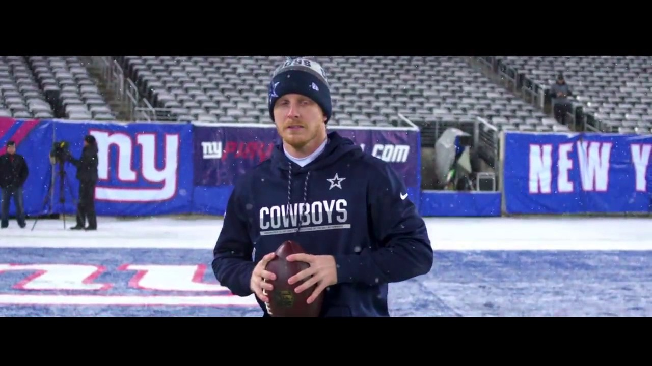 Cole Beasley speaks on when he almost quit the Dallas Cowboys