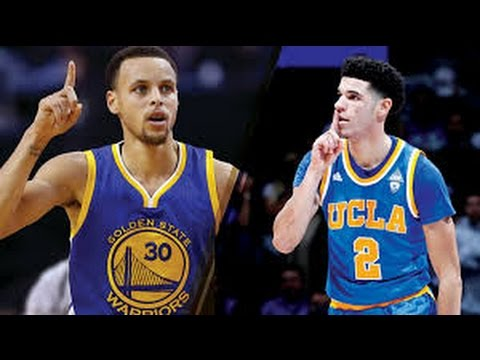 Buster Scher of Hoops Nation says LaVar Ball needs to stop now