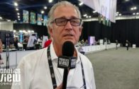 Mike Pereira explains why Dez Bryant still did not catch it (FV Exclusive)