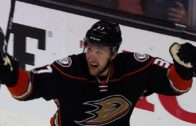 Recap: Anaheim Ducks take series in Game 7 with 2-1 win over Oilers