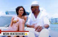 "Kansas City Chiefs linebacker Tamba Hali releases new music video ""The One For Me"""
