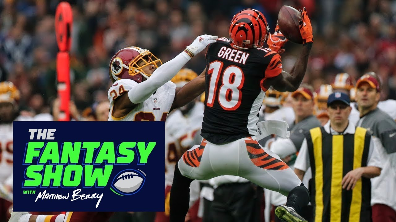 FV Fantasy Football: Contenders or Pretenders?