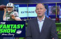 FV Fantasy Football: Contenders or Pretenders?