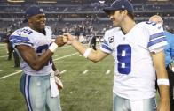 Can the Dallas Cowboys win the Superbowl?