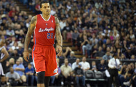 Matt Barnes takes you through his childhood and life experiences
