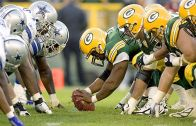 Darren Woodson, Stephen A. Smith & Skip Bayless discuss the Dallas Cowboys vs. Green Bay Packers NFC Divisional Playoff Matchup