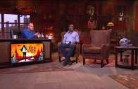 RB DeMarco Murray interview with Rich Eisen