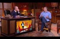 Kurt Warner interview with Rich Eisen