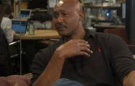 Karl Malone still has a standing offer for Kobe Bryant to knuckle up with him