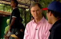 Baseball in the Dominican Republic documentary by 'The Game 365'