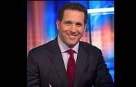 ESPN's Adam Schefter speaks on possible Dez Bryant video