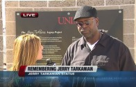 Legendary UNLV coach Jerry Tarkanian passes away at age 84