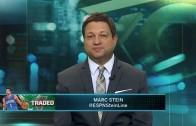 Marc Stein breaks down today's NBA trade deadline deals on Keith Olbermann
