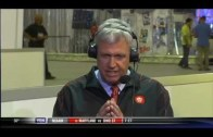 Rex Ryan talks about his time with the New York Jets & joining the Buffalo Bills