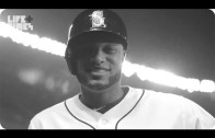 Robinson Cano 'Where I'm From' Documentary