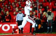 Fanatics View Draft Profile: DeVante Parker (WR – Louisville)
