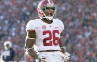 Fanatics View Draft Profile: Landon Collins (S – Alabama)