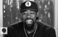 DeAndre Jordan on why he backed out from the Dallas Mavericks deal