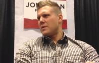 Jonathan Papelbon wants a trade out of Philadelphia