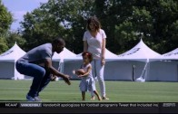 DeMarco Murray interview with ESPN discusses Cowboys & Eagles off-season