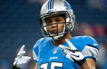 Detroit Lions lose on heart-wrenching final play