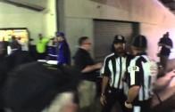 "Buffalo Bills coach calls refs ""a disgrace to the NFL"""