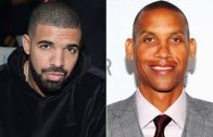 Reggie Miller speaks on challenging Drake to ping pong